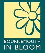 Bournemouth in Bloom